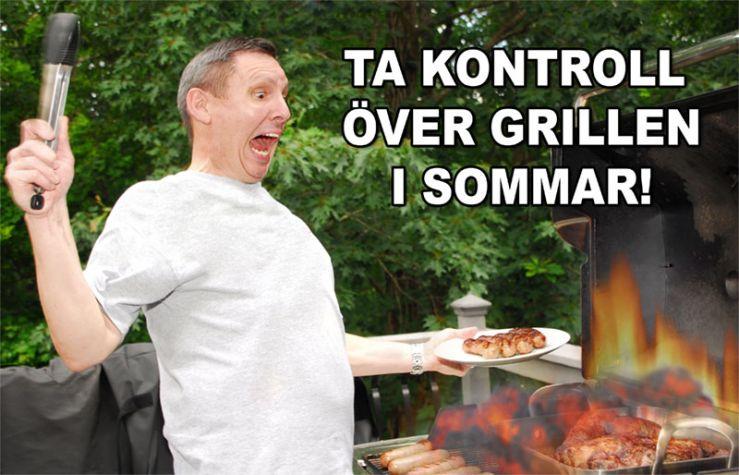 grill_kontroll.jpg